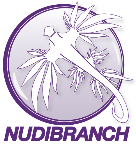 nudibranch_icon0001