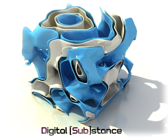 RealtimeFlowingIsosurface